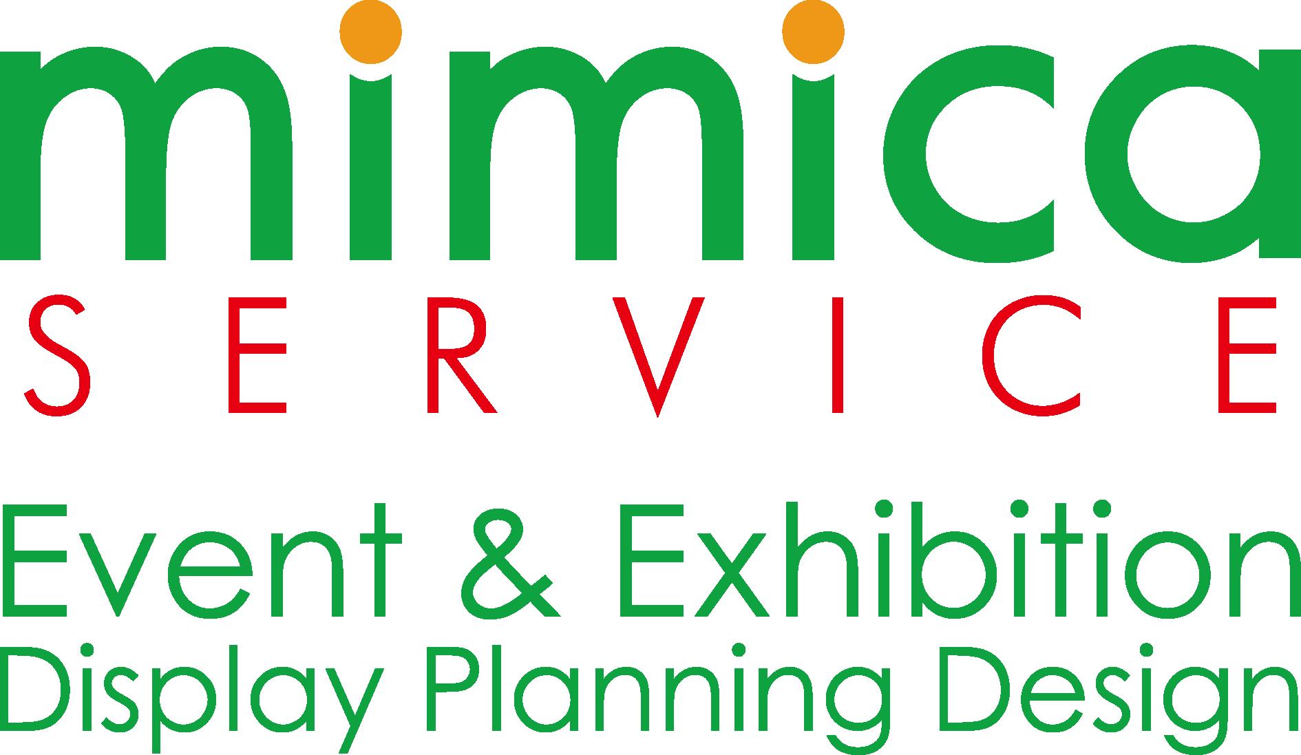 mimica_service